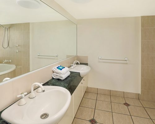 unit-3-caloundra-accommodation-5