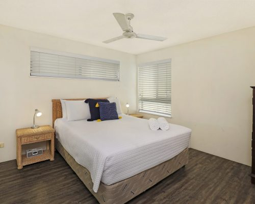 unit-3-caloundra-accommodation-6