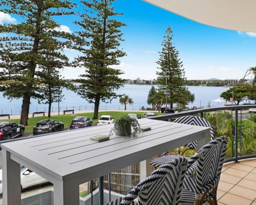 unit-3-caloundra-accommodation-8