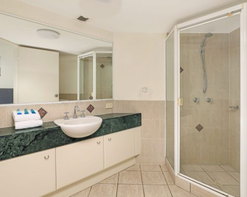unit-4-caloundra-accommodation-4