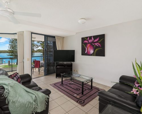 unit-4-caloundra-accommodation-6