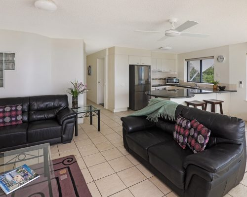 unit-4-caloundra-accommodation-8