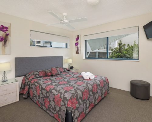 unit-4-caloundra-accommodation-9