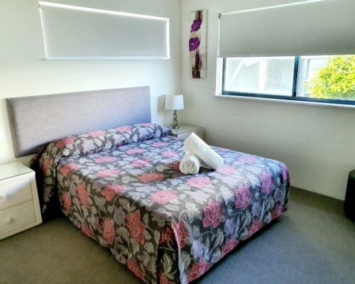 unit-4-caloundra-apartment-7