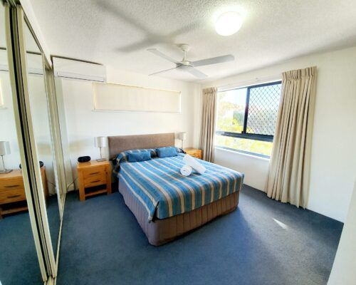 unit-5-apartment-caloundra-2