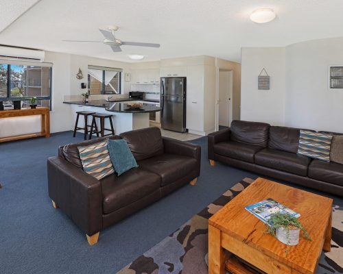 unit-5-caloundra-accommodation-4