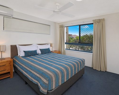 unit-5-caloundra-accommodation-5