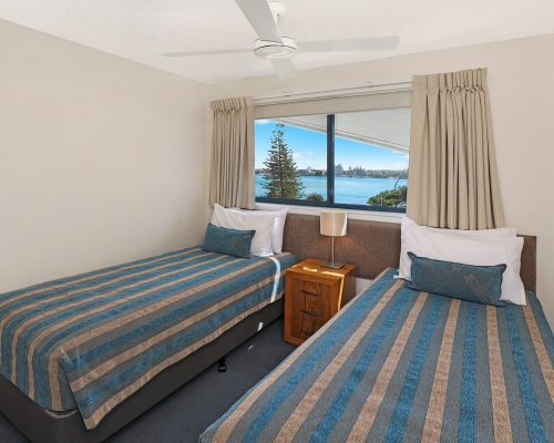 unit-5-caloundra-accommodation-8