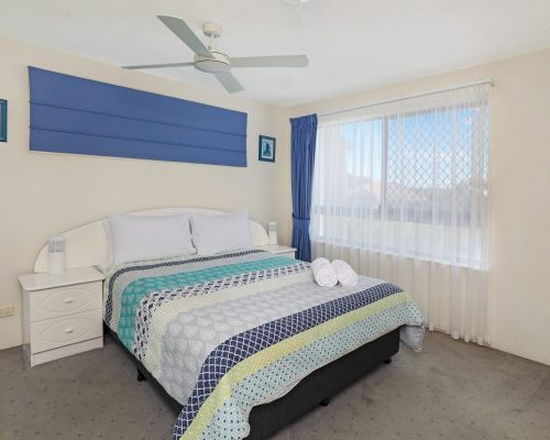 unit-7-caloundra-accommodation-3
