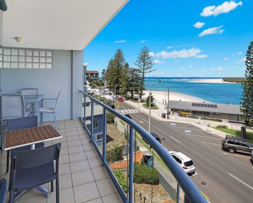 unit-7-caloundra-accommodation-4