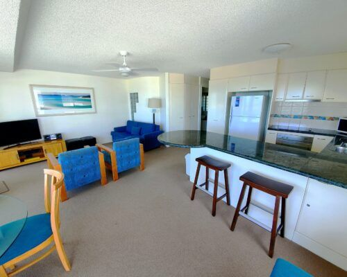 unit-8-apartment-caloundra-1