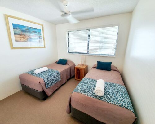 unit-8-apartment-caloundra-4