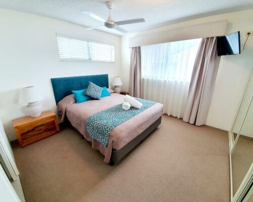 unit-8-apartment-caloundra-6