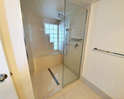 unit-8-apartment-caloundra-9