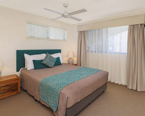 unit-8-caloundra-accommodation-3