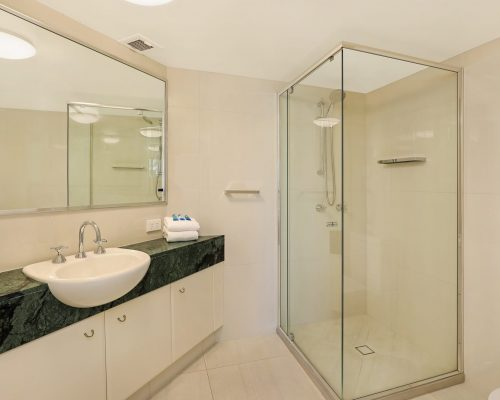 unit-8-caloundra-accommodation-7