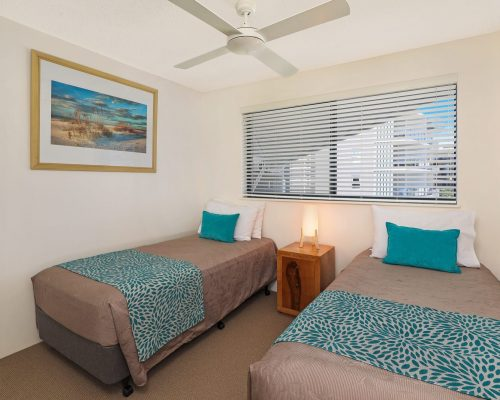 unit-8-caloundra-accommodation-8