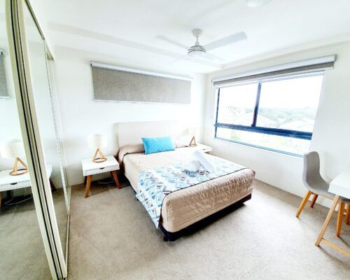 unit-9-apartment-caloundra-4