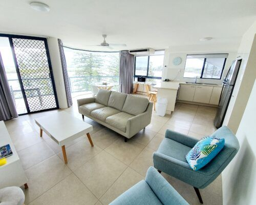 unit-9-apartment-caloundra-5