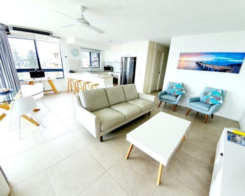 unit-9-apartment-caloundra-7