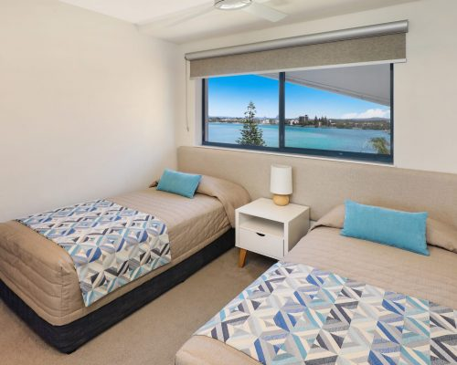 unit-9-caloundra-accommodation-2