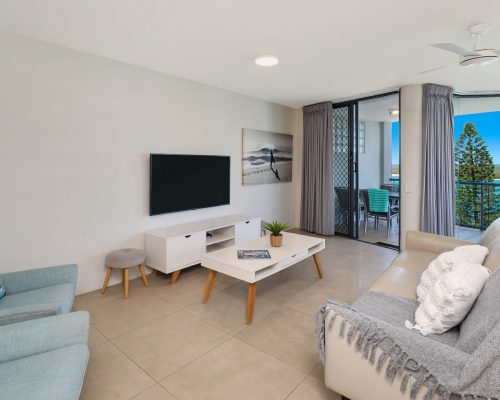unit-9-caloundra-accommodation-4