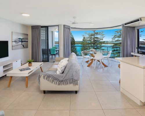 unit-9-caloundra-accommodation-5