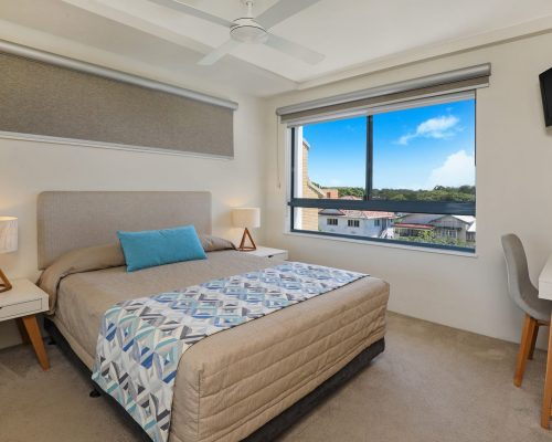 unit-9-caloundra-accommodation-7