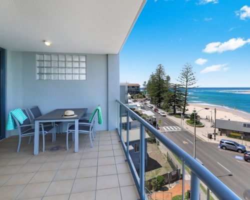 unit-9-caloundra-accommodation-8